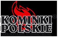 Ogólnopolskie Stowarzyszenie Kominki Polskie