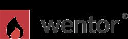 logo Wentor