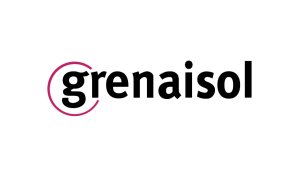 Grenaisol logo