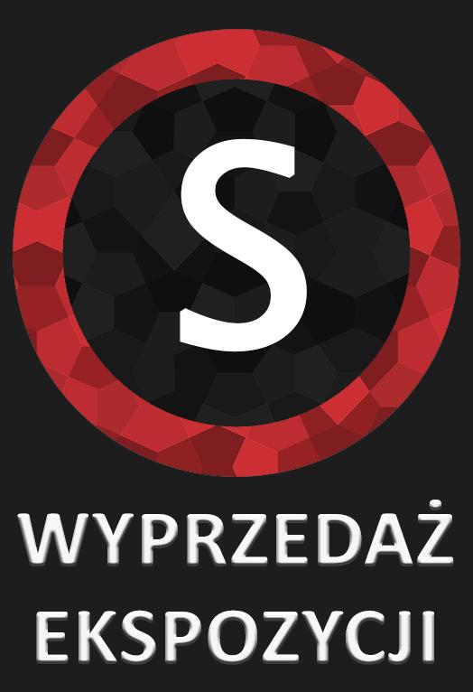 Wyprzedaż - Kominki Stanisławski - Kościerzyna
