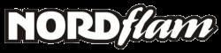 logo Nordflam