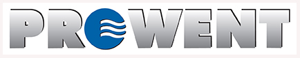 logo Prowent